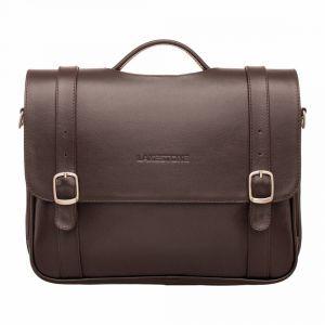 7e36acd33c93 Купить мужские кожаные портфели среднего размера | Новая коллекция ...