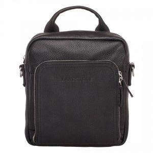 77fd39701661 Мужские кожаные сумки планшет купить в Минске, Беларуси | Интернет ...