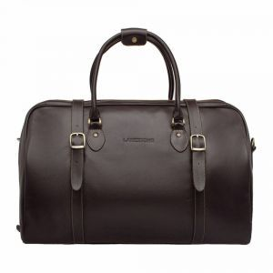 c6c9811c Мужские кожаные сумки для поездок, командировок и путешествий купить ...